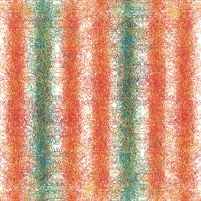 Wool Texture Royalty Free Stock Image