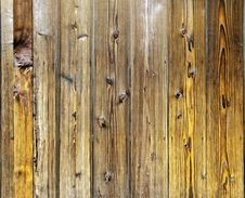 Free Wood Texture Background Royalty Free Stock Photos - 27649918