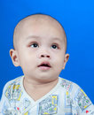 Free Child Royalty Free Stock Photo - 27655335