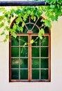 Free Bay Window Royalty Free Stock Photo - 27660035