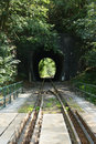 Free Tunnel Stock Photos - 27665583