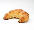 Free Croissants Royalty Free Stock Photography - 27668527