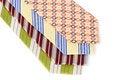 Free Neckties Stock Image - 27679731
