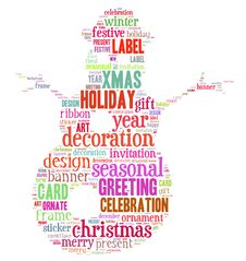 Free Merry Christmas Stock Photos - 27678303