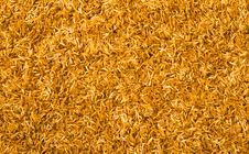 Free Rice Husk Royalty Free Stock Photos - 27679588