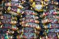 Free Black Crab Stock Photos - 27687523