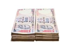 Free Indian Currency Stock Image - 27688861