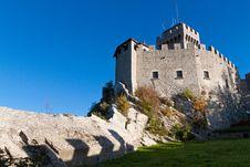 Free San Marino Stock Images - 27693844