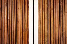 Free Vintage Door Royalty Free Stock Photos - 27695298