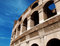 Free Coliseum, Rome Royalty Free Stock Images - 27699469