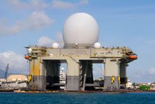 Free SBX Radar Stock Images - 2774524