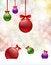 Free Christmas Background Stock Photos - 27705963
