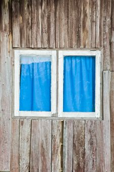 Free Window Royalty Free Stock Photos - 27718248