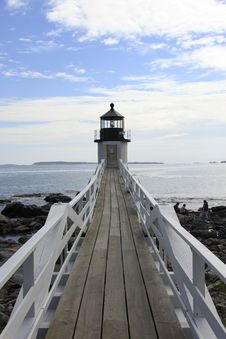 Free Lighthouse Stock Photos - 27723853