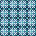 Free Tiles Texture Stock Photo - 27744410