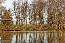 Free Landscape. Stock Photography - 27742542