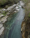 Free Verzasca River Stock Photos - 27758643