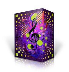 Free Closed Music Box Stock Photos - 27751193