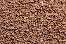 Free Coffee Background Royalty Free Stock Images - 27756789
