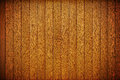 Free Old Wood Texture Background Stock Photography - 27770792