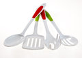 Free Cooking Tools Stock Photo - 27782590