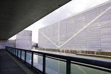 Free Sayamaike Historical Museum, Osaka, Japan Royalty Free Stock Photo - 27795115
