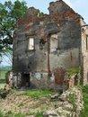 Free Ruin Stock Image - 2781591