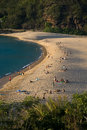 Free Waimea Beach Royalty Free Stock Images - 2783589
