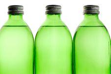 Free Bottle Stock Image - 2780101