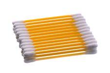 Free Hygienic Sticks Stock Images - 2780154