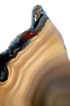 Free AGATE Royalty Free Stock Images - 2784609