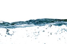 Free Water Drops 26 Royalty Free Stock Images - 2786809