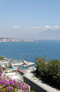 Free Napoli Stock Photography - 27806482