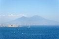Free Napoli Stock Images - 27806494