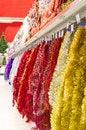 Free Sale Of Xmas Decoration Stock Image - 27808051