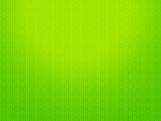 Free Green Wallpaper Stock Photography - 27803572