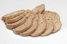 Free Bread Royalty Free Stock Photo - 27803905
