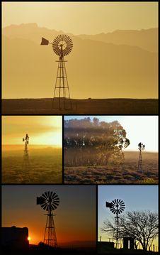 Free Sunrise Stock Photos - 27804503