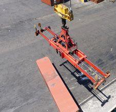 Free Crane Stock Images - 27806574