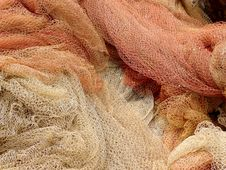 Free Fishing Nets Stock Photos - 27806583