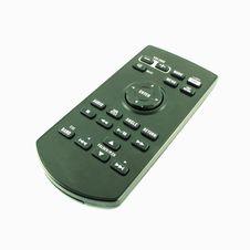 Free Remote Control Stock Photo - 27809800