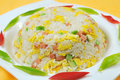 Free Fried Rice Stock Photos - 27819863