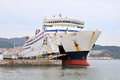 Free Cruise Stock Photos - 27820233
