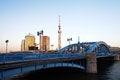 Free Tokyo Sky Tree Stock Photography - 27829192