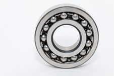 Free Ball Bearing Royalty Free Stock Photos - 27826988