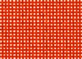 Free Squared Wallpaper Stock Photography - 27850772