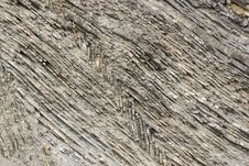 Free Texture Of Natural Stone Royalty Free Stock Photos - 27856978