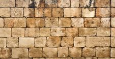 Free Sand Stone Tiles Stock Image - 27859981