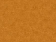 Free Brown Abstract Background Stock Photography - 27867312