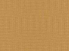 Free Brown Abstract Background Royalty Free Stock Photo - 27868285